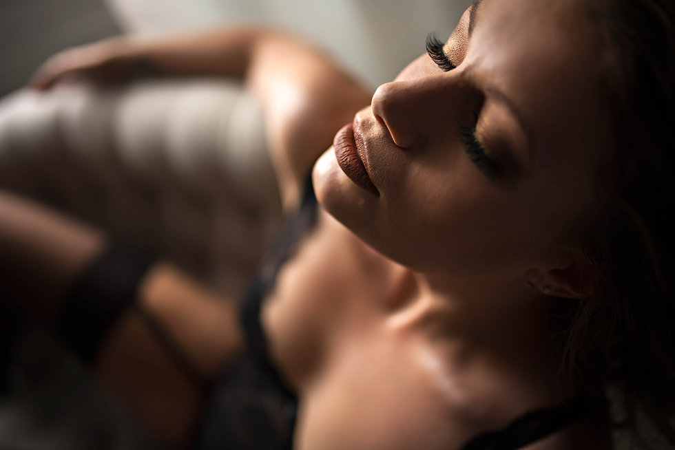 boudoir-closeup-mn