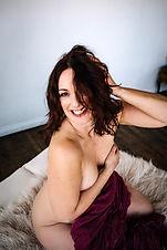 mn-boudoir-nude-blog.jpg