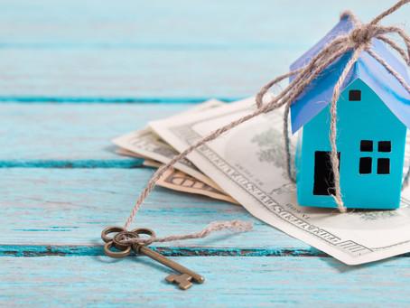 Best Ways To Tap Into Equity & Buy More Properties