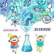 SCIENZE.jpg