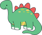 dino001.png