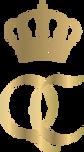 queenofcamelot