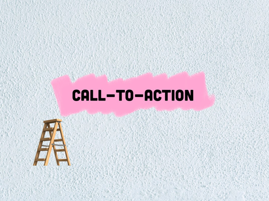Importance Of Call To Action In Jewelry Ecommerce