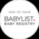 addtoBabylist_badge_round_wLogo.png