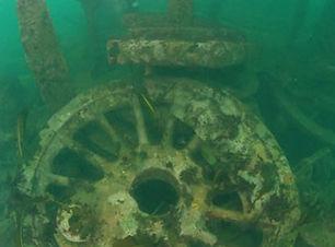 Islay Shipwreck.jpg