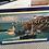 Thumbnail: Clyde Shipwreck Book