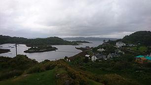 Loch Fyne.JPG