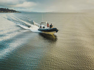 Motion Shot Powerboat Trips Clyde.jpg