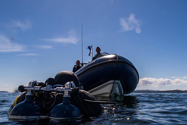 wreck diving scotland SS Kintyre.jpg