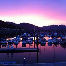 holy loch marina.jpg