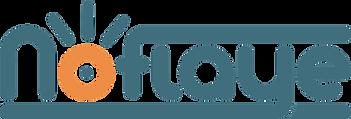 Noflaye logo 2.png