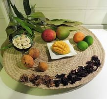fruit du terroir.jpg