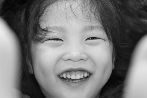 YoonSeo