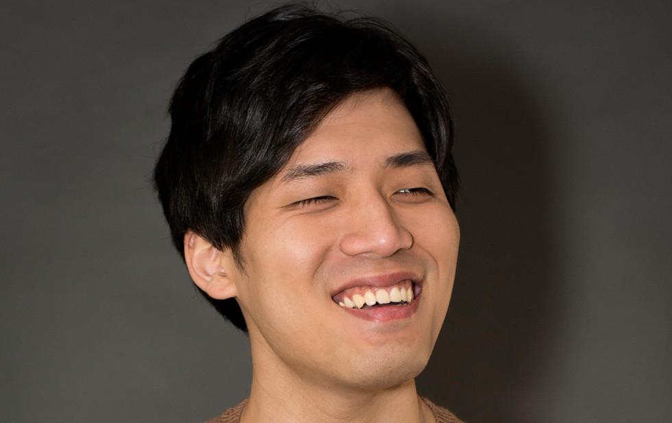 Yousun Yi