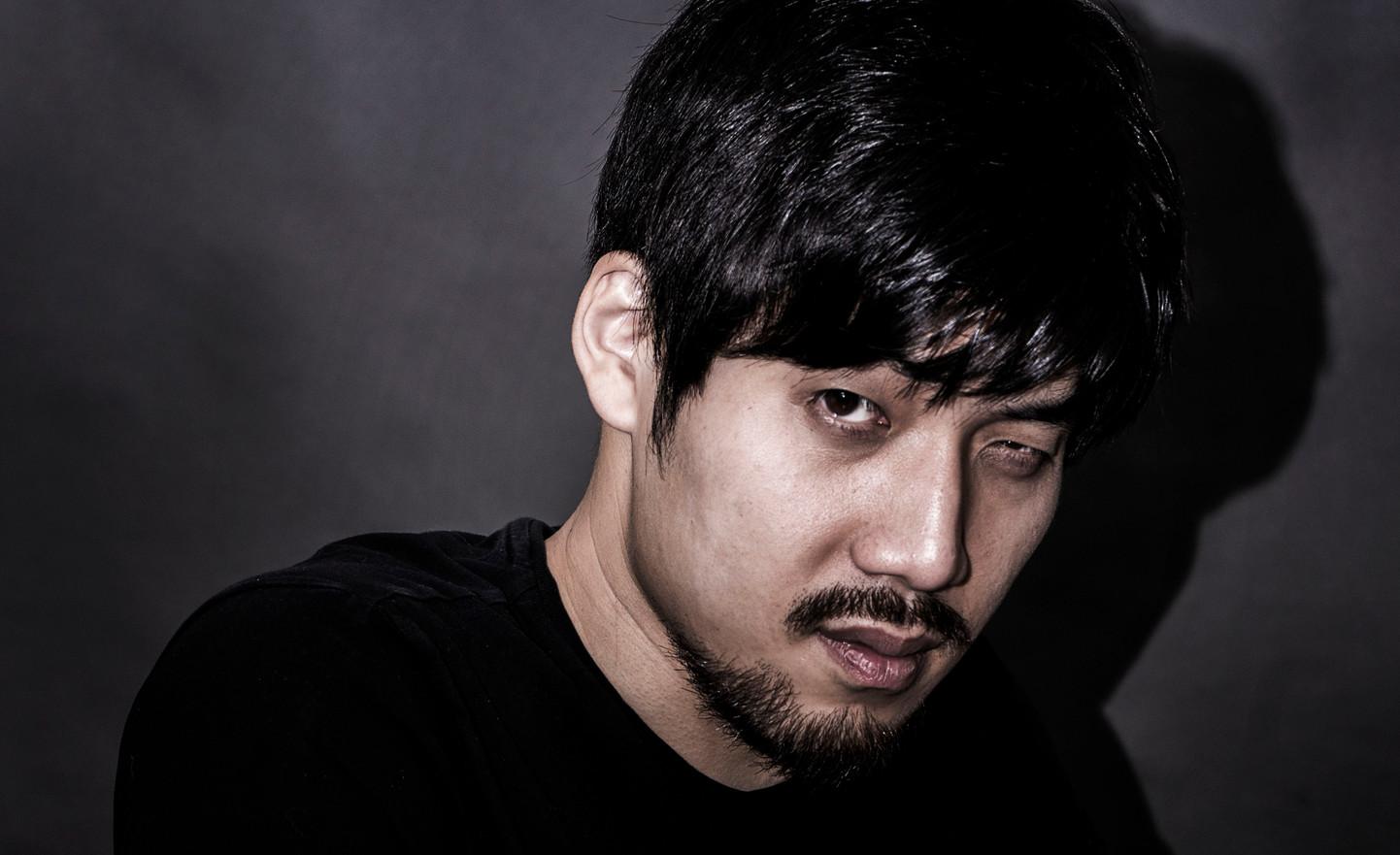 Mr. Yi