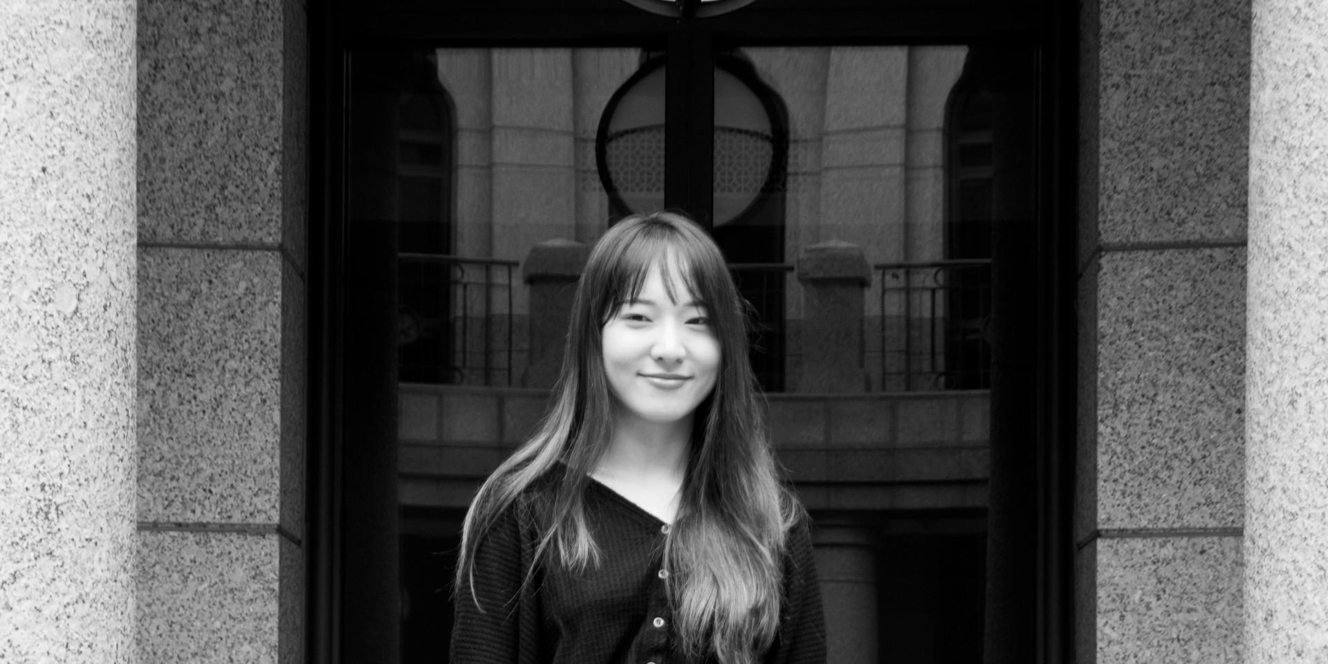 Joo Yeon Yang