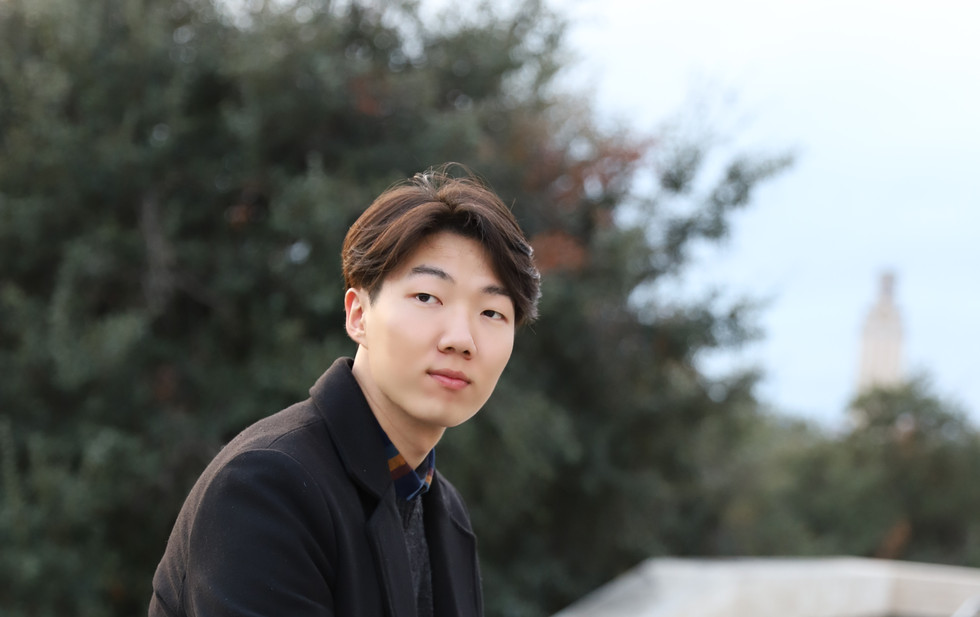 Seou Il Choo
