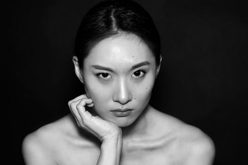 Suji Lee