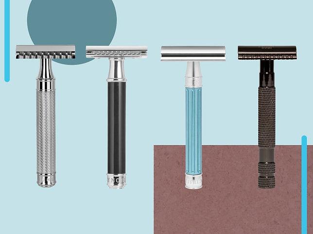safety razors indybest.jpg