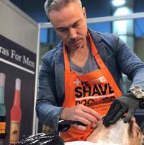 marki shaving in greece .jpg
