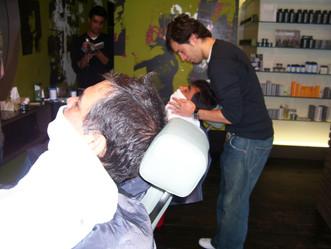 Wet Shave Training Genco London 007.jpg