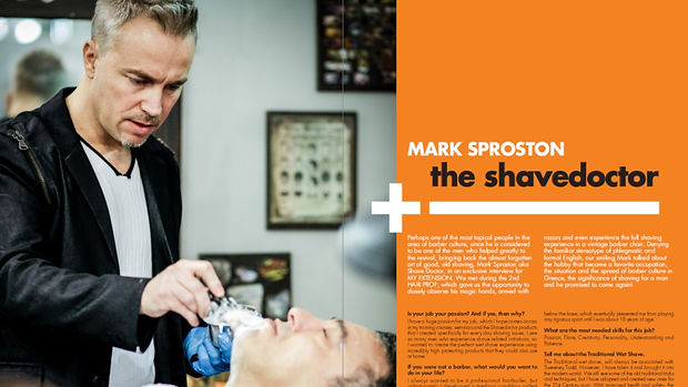 Mark Sproston in Myextension P.1.jpg