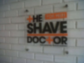 Contact Us | Shavedoctor Shave Academy