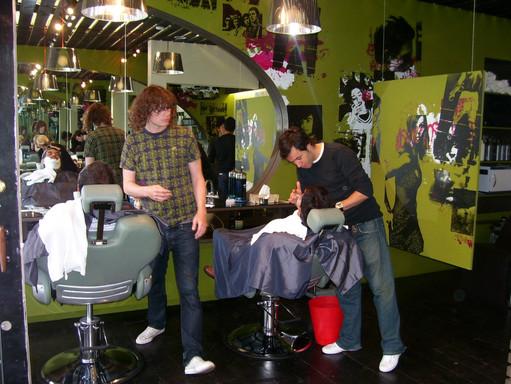 Wet Shave Training Genco London 009.jpg