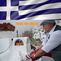 AMAZING GREECE.jpg