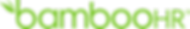 bamboohr-logo-green.png