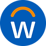 workday-logo-workday-11562888164oyubbaht