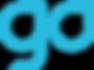 GO1_logo_blue-300x223.png