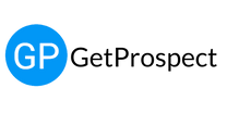 CandidateZip and GetProspect Integration