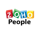 CandidateZip and Zoho People Integration