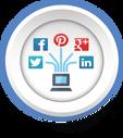 Get Social Profiles
