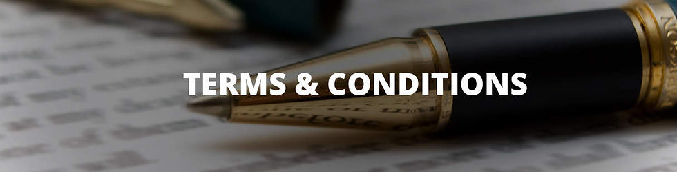 Terms-and-conditions-Color13-banner.jpg