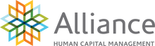 Alliance-Corp-Horz-Color-2048x615.png