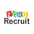 CandidateZip and Zoho Recruit Integration