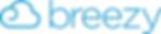 CandidateZip and BreezyHR Integration