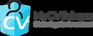 logo-mycvtheque.png