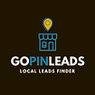 CandidateZip and GoPinLeads Integration.