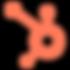 168_Hubspot_logo_logos-512.png