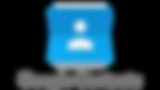 google-contacts-logo.png