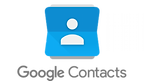 google-contacts-logo.png