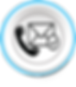 Verify Phone/Email