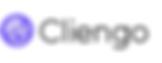 CandidateZip and Cliengo Integration.png