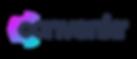 CandidateZip and Convenia Integration.pn