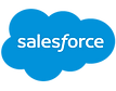 CandidateZip and Salesforce Integration