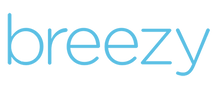 breezy-hr-logo1.png