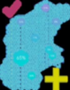 Базовая схема-блоки_2 желто-розовый.png